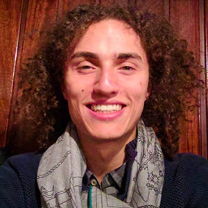 Kwebbelkop Wiki, Age, Girlfriend, Net Worth, Parents