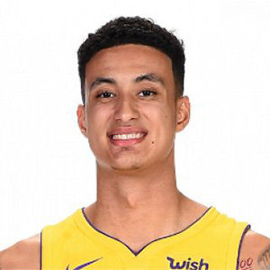 Kyle Kuzma Wiki: Girlfriend, Dating, Ethnicity, Family, Net Worth