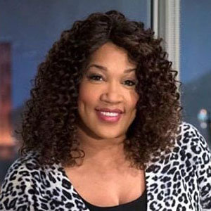 Kym Whitley Married, Husband, Dating, Son, Net Worth