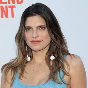 Lake Bell Wiki, Husband, Boyfriend, Family
