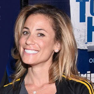Lana Gomez Wiki, Age, Wedding, Religion, Art, Net Worth