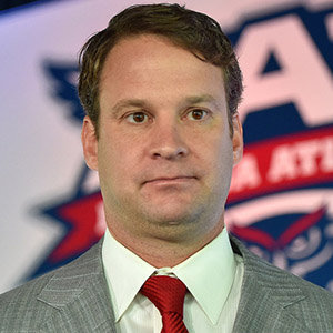Lane Kiffin Wiki, Wife, Divorce, Affair, Salary, Net Worth