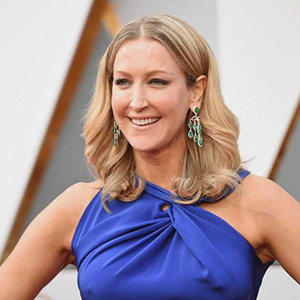 Lara Spencer Married, Husband, Divorce, Boyfriend, Dating, Salary, Net Worth