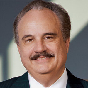 Larry J. Merlo, CEO of CVS Health: Salary, Net Worth & Family Life