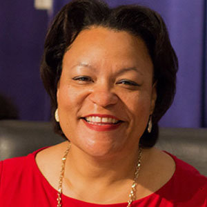 LaToya Cantrell Net Worth, Career, Married, Now