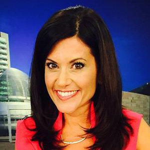 Laura Garcia Wiki, Age, Married, Husband, NBC