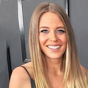 Lauren Akins Wiki, Age, Cancer, Tattoo, Kids, Height