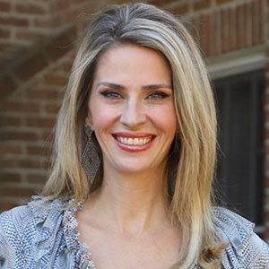 Lauren Freeman Wiki, Bio, Married, Wedding, Husband, Pregnant, Baby
