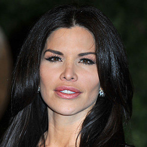 Lauren Sanchez Wiki, Dating, Boyfriend, Divorce