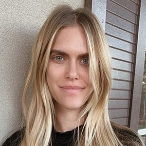 Lauren Scruggs [Jason Kennedy's Wife] Wiki: Age, Accident & Family