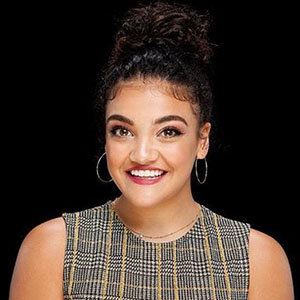 Laurie Hernandez Boyfriend, Dating, Ethnicity, Net Worth