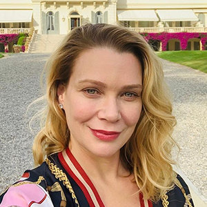 Laurie Holden Dating, Family, Height, Net Worth