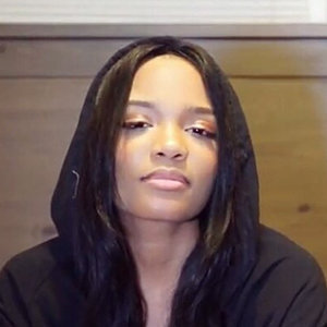 Lauryn McClain Wiki, Net Worth, Boyfriend, Family