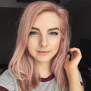 LDShadowLady Age, Real Name, Married