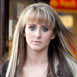 Leah Messer Wiki, Kids, Boyfriend, Net Worth