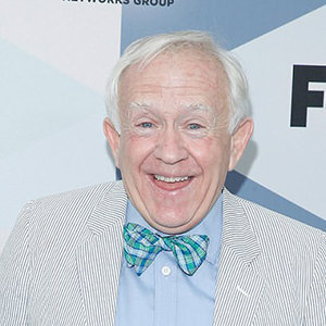 Leslie Jordan Wiki, Husband, Gay