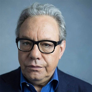 Lewis Black Married, Wife, Parents, Net Worth