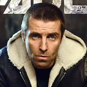 Liam Gallagher Girlfriend, Wife, Children, Net Worth