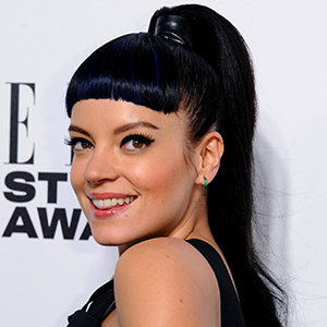 Lily Allen Husband, Children, Net Worth, Family