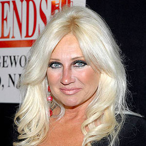 Linda Hogan Married Status, Net Worth & What Is She Doing Now?
