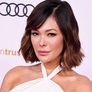 Lindsay Price Husband, Parents, Net Worth