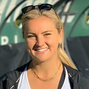 Lindsey Horan Partner, Boyfriend, Family, Salary