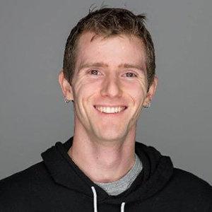 Inside YouTuber Linus Sebastian & Wife Eternal Married Life