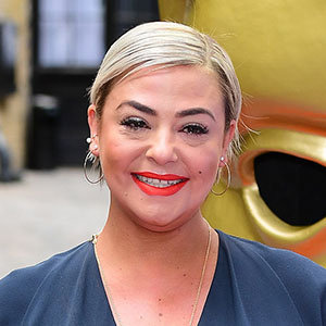 Lisa Armstrong [Anthony McPartlin's Ex-Wife] Wiki & Personal Life