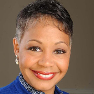 Lisa Borders Husband, Married, Family, Net Worth