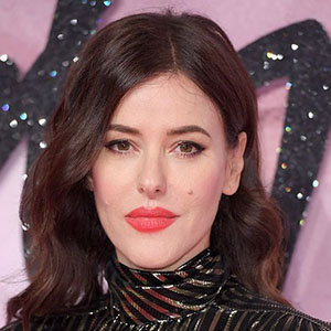 Lisa Eldridge Married Status, Husband, Children, Make Up, Hair