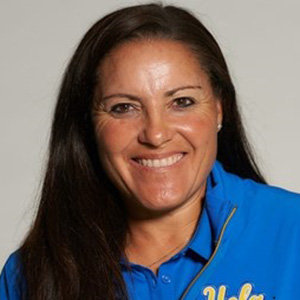 UCLA's Lisa Fernandez Married Status & Family Background