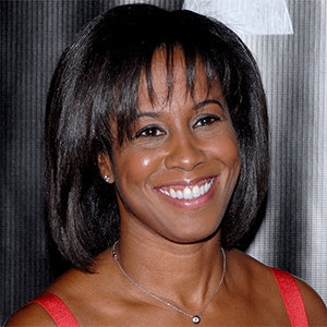 Lisa Salters Wiki, Married, Divorce, Husband, Family, Net Worth
