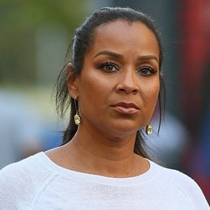 LisaRaye McCoy Age, Married, Gay, Daughter, Parents