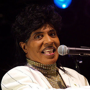 Little Richard Wiki, Gay, Net Worth, Now, Facts