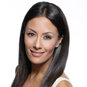 Liz Cho Husband, Divorce, Boyfriend, Ethnicity, Salary and Net Worth