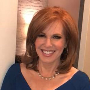 Liz Claman Wiki, Net Worth, Husband, Children