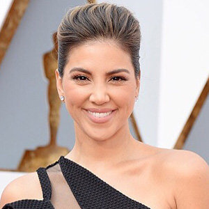 Liz Hernandez Wiki: Age, Married, Husband, Net Worth