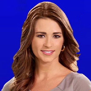 Liz Nagy Wiki, Age, Married, Husband, ABC 7