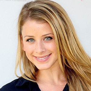 Lo Bosworth Engaged, Married, Husband, Boyfriend, Dating, Net Worth