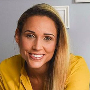 Lolo Jones Net Worth, Parents, Ethnicity, Boyfriend