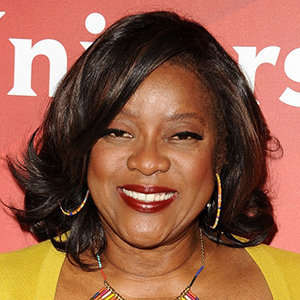 Loretta Devine Husband, Children, Age, Family