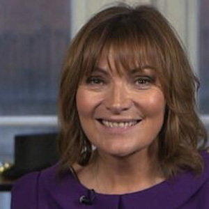 Lorraine Kelly Husband, Daughter, Weight Loss, Net Worth
