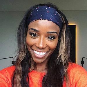 Lorraine Pascale Husband, Boyfriend, Daughter, Parents