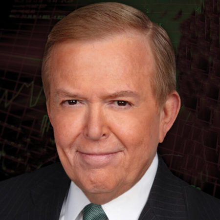 Lou Dobbs Wiki, Salary, Net Worth, Wife, Children, Now