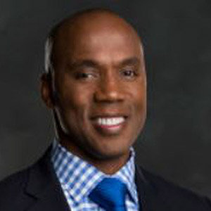 Louis Riddick Married, Wife, Family, ESPN, Salary, Net Worth