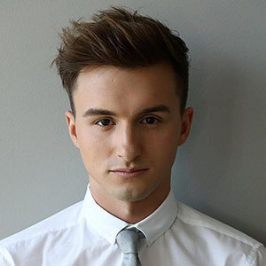 Lucas Cruikshank Boyfriend, Gay, Parents
