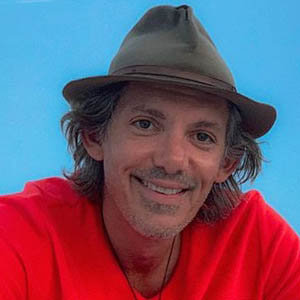 Lukas Haas Net Worth, Movies, Gay, Married