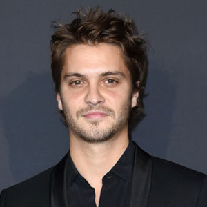Luke Grimes Wife, Gay, Net Worth, Height