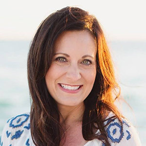 Lysa TerKeurst Married, Divorce, Children, Net Worth