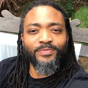 Machel Montano Wiki, Wife, Songs, Net Worth, 2018